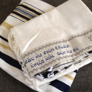 KSM-Products-tallit