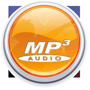 KSM-mp3