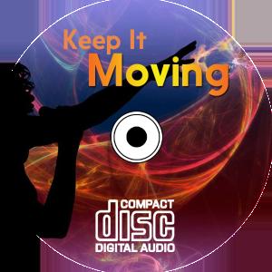 KIM-CDs