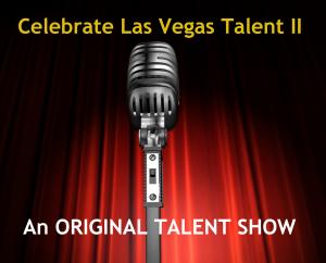 LV-Talent
